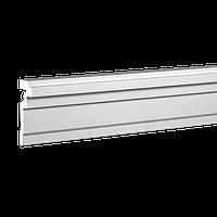 Карниз 1.50.296 Европласт 35x110x2000мм