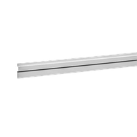 Карниз 1.50.298 Европласт 13x40x2000мм