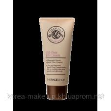 BB крем TheFaceShop Clean Face Oil-Free Blemish Balm, фото 2