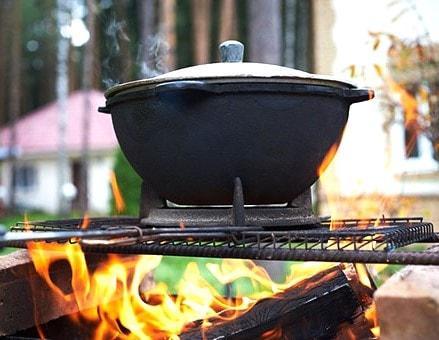 посуда биол в интернет магазине formo4ka