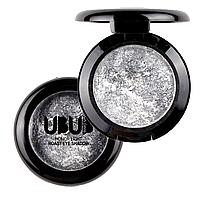 Запечёные тени UBUB Honor Light 11