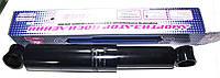 Амортизатор МАЗ (передний) 15-2905006-11