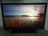 """Телевизор Sony 32"""" Full HD 3D Smart TV LED 100 Гц KDL-32X720 Гарантия"""
