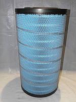 Фильтр воздушный DAF XF105 BOSS
