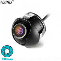 Универсальная камера HD CCD