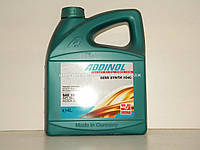 Моторное масло Addinol (Германия) — 10W40 1040 4L