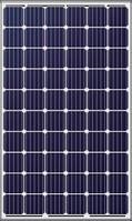 Солнечная батарея LR6-60-290,Mono