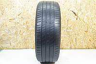 Резина летняя 205/55 R16 (протектор 3.5 мм.) б/у