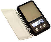 Весы 6210PA/МН-333/Mini2 (100г)
