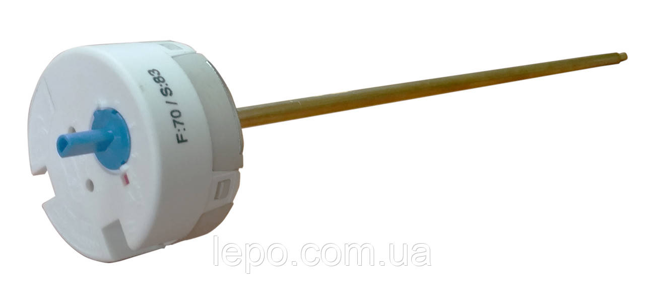 Термостат терморегулятор COTHERM для бойлера водонагревателя RST T115
