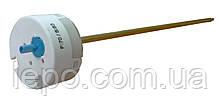 Термостат терморегулятор COTHERM (аналог) для бойлера водонагревателя RST T115