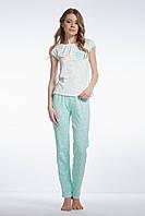 Женская пижама Ellen размер М
