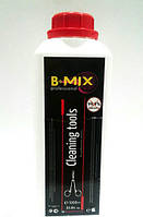 B-MIX professional Cleaning tools 1000 ml ( клинсер для инструментов )