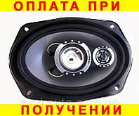 Акустика Pioneer TS-A6941R мощность 600W