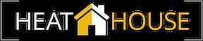 Хит-Хаус