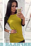 В НАЛИЧИИ!!  Женское платье Marissa!!!