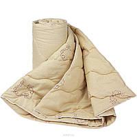 Одеяло Полуторное из Овчины 150х210