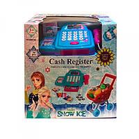 Игровой набор магазин«Frozen»66051BX