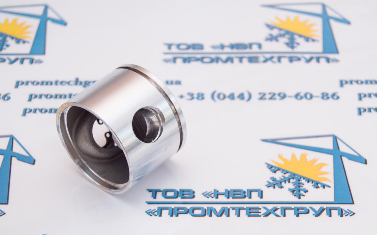 Поршень компрессора Bitzer 2EC-3.2Y