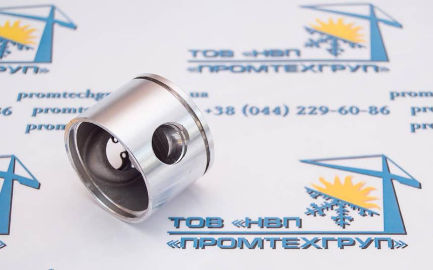 Поршень компрессора Bitzer 2CC-4.2Y