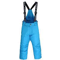 Лыжные штаны для мальчиков Glo-Story оптом, 92/98-128 рр.
