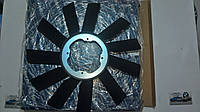 Крыльчатка вентилятора MEYLE ME 3001150004