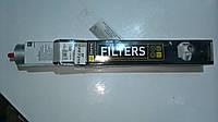 Фильтр топливный Е36,46,39,38 STARLINE S SF PF7219