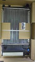 Радиатор, охлаждение двигателя FPS FP 14 A17-P