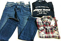 Мужская одежда Energie+Murphy&Nye (Италия)