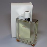 Тестер-Туалетная вода HERMES TER D'HERMES  edt (M) - Tester  100 ml
