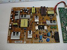 Запчастини до телевізора Philips 40PFS5709/12 (715G6169-P01-W22-002H)