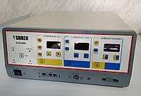 Электрокоагулятор 400Вт