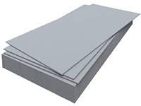 Шифер плоский  1750х1250х8 мм Балаклея