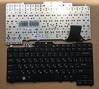 Клавиатура для ноутбука Dell Latitude D620 D630 D631 D820 D830 Precision M65 M2300 M4300 (русская раскладка)