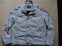 Куртка RESERVED р. XL / L ( СОСТ НОВОГО )