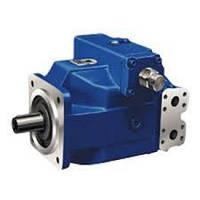 Гидромоторы фирмы Bosch Rexroth