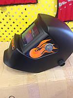 Сварочная маска хамелеон Stromo SX 5000