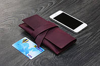Чехол для смартфона Виноград, фото 1
