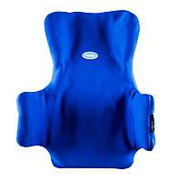 Ортопедическая подушка для коррекции осанки и комфорта длительного сиденья. Stabilo Confortable Plus Size S
