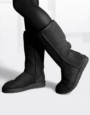 UGG Угги Classic Tall