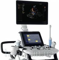 Ультразвуковой сканер Medison UGEO H60