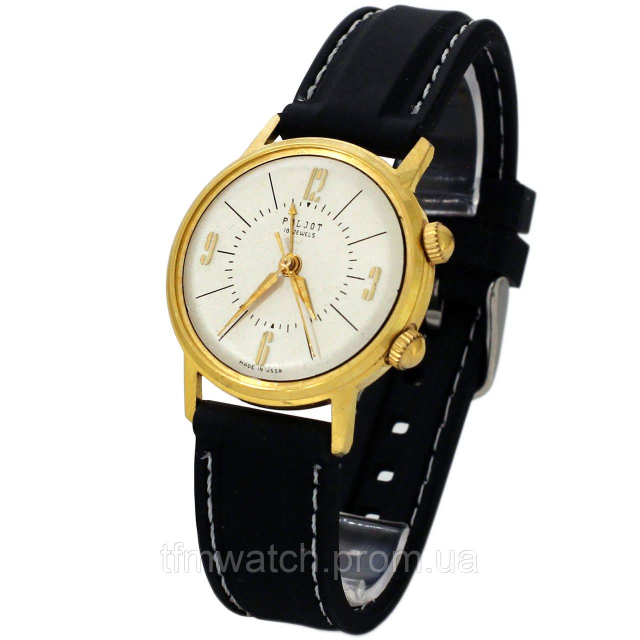 Часы 18 продам jewels poljot продать часы женские чайка