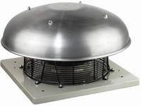 Вентилятор Systemair DHS 355E4 крышный, фото 1
