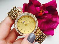 Часы женские ТН 6091726