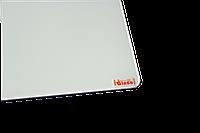 Обогреватель стеклокерамический HGlass IGH 4012 W,B Basic