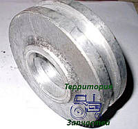 Поршень гидроцилиндра ЦС-90