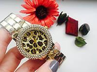 Часы женские MK 60917