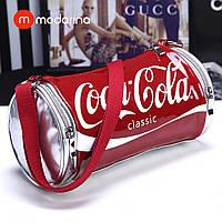 Сумка Coca-Cola