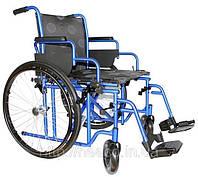 Инвалидная коляска Millenium II OSD