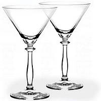 Набор бокалов для мартини Angela 6шт по 285 мл Bohemia b40600-164258